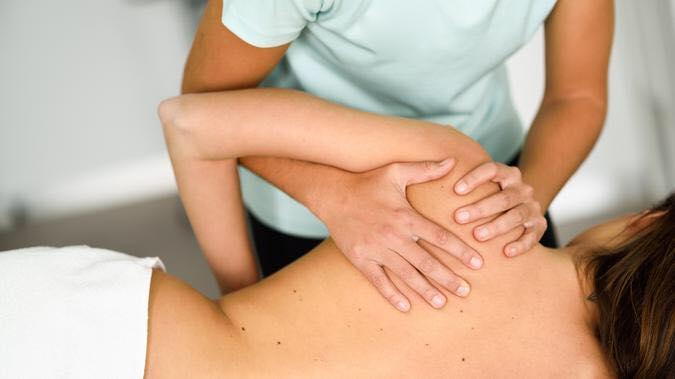 terapia manualna czy igłoterapia